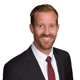 Andrew Gruber - Senior Commercial Banker - MidCountry Bank