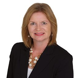 Karen Kirkman - Branch Manager - MidCountry Bank