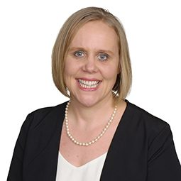 Nikki Willemssen - Branch Manager - MidCountry Bank