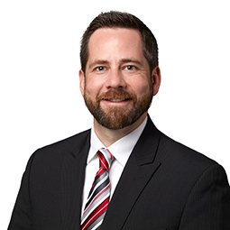 Brian Stanley - Senior Commercial Banker - MidCountry Bank