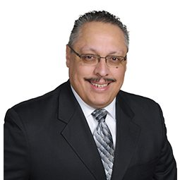 Rick Vazquez - Assistant Branch Manager - MidCountry Bank
