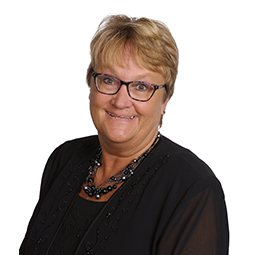 Cheryl Brugman - Assistant Branch Manager - MidCountry Bank