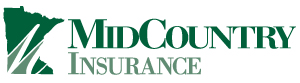 MidCountry Insurance