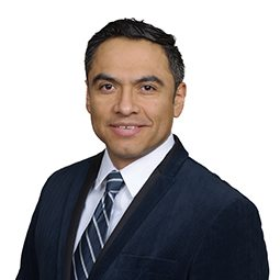 Jose Alfredo Velazquez - Insurance Consultant - MidCountry Bank