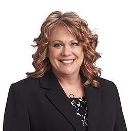 Lisa Franxman - Hastings Market President - MidCountry Bank