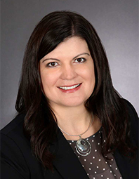 Stacy Anderson - Financial Advisor - MidCountry Bank